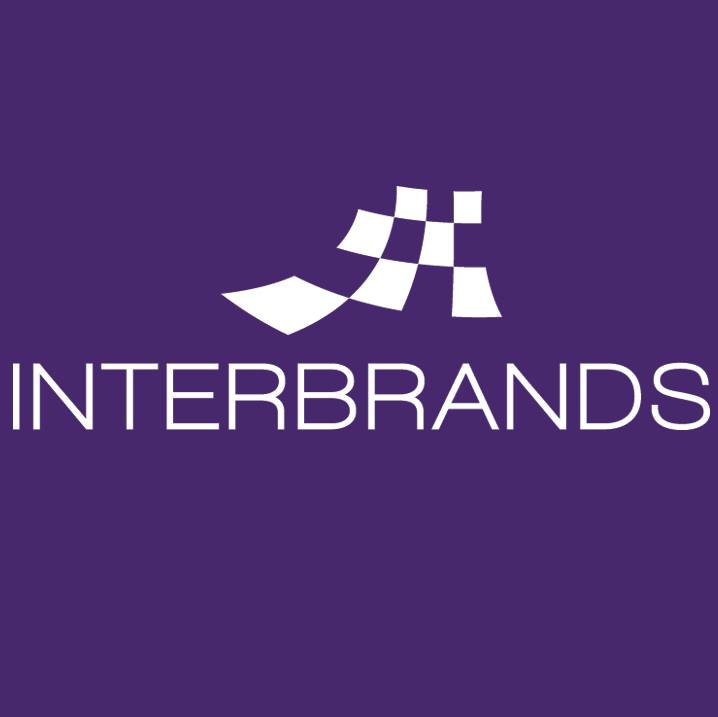 INTERBRANDS MARKETING & DISTRIBUTION SRL