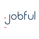 Emotional intelligence and Leadership - powered by Jobful
