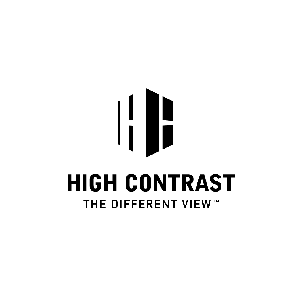 HIGH CONTRAST S.R.L.