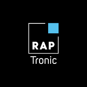 RAPTRONIC PROCESS ENGINEERING SRL