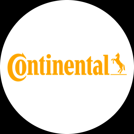 CONTINENTAL AUTOMOTIVE ROMANIA SRL