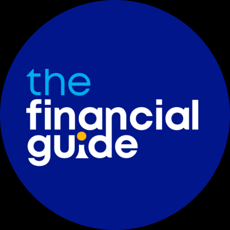 The Financial Guide